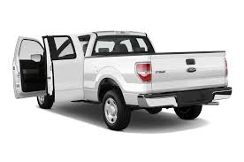 ford f150 dealer invoice car 2010 ford f 150 reviews and rating motor trend