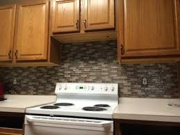 kitchen mosaic tiles ideas mosaic kitchen tiles easy weekend kitchen project backsplash