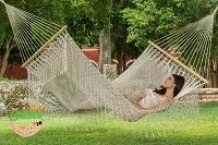 mayan legacy mexican hammocks