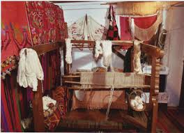 the folklore museum of chania u201ccretan house u201d chania terrabook