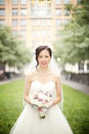 nyc bridal makeup wedding makeup nyc makeup