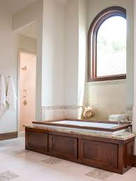 Designer Bathrooms Colors The 132 Best Images About Kitchen Bath On Pinterest Home