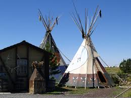 free images windmill wind building usa tent arizona native