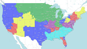Nfl Tv Map Week 3 Nfl Tv Map Week 3 Nfl Tv Schedule For Cord Cutters Week The