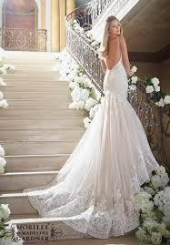 home a u0026m bridal boutique