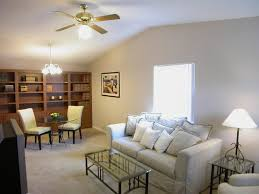 1 bedroom apartments for rent in murfreesboro tn excellent homes for rent in murfreesboro tn asbeck group
