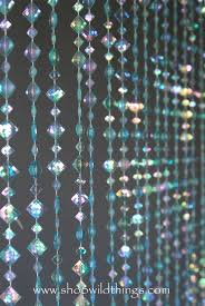 Shopwildthings Com Coupon by 14 Best Under The Sea Party Images On Pinterest Beaded Curtains