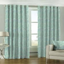 best kitchen curtains lincraft in blue excellent home interior