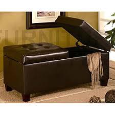 enchanting living room bench designs u2013 living room storage bench