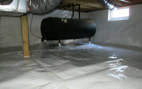basement how do you level a cement basement floor best basement