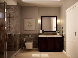 bathroom paint colors ideas unique brown color schemes for bathrooms interior design