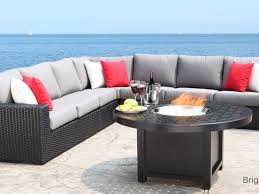 Costco Patio Furniture Collections - patio 8 wicker patio furniture costco costco summer furniture