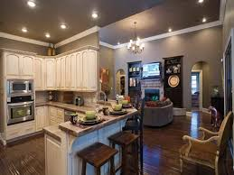 ranch style floor plans open open floor plans ranch style homes home design