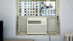 Window Ac With Heater Air Conditioner Window Unit Vs Central Grihon Com Ac Coolers