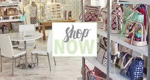 randee u0026 company gift and home decor shop in salt lake city