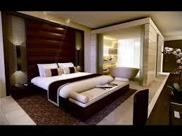 Best 25 Dark Furniture Ideas by Furniture Design For Bedroom 25 Best Dark Furniture Bedroom Ideas