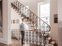 Handrails Suppliers Bespoke Handrails Design U0026 Installation Handrail Creations