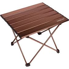 Coleman Camp Table Top 15 Folding Camping Tables 2017 Reviews U2022 Vbestreviews