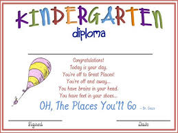 oh the places you ll go graduation oh the places you ll go pre k graduation search dr