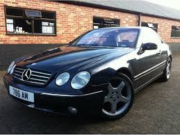 second mercedes used mercedes for sale in stafford uk autopazar