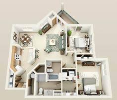 three bedroom apartments floor plans 50 one 1 bedroom apartment house plans studio apartment floor