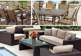 contemporary patio ideas with bed bath beyond patio furniture
