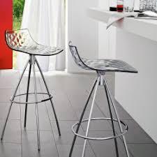 contemporary bar stools and kitchen stools
