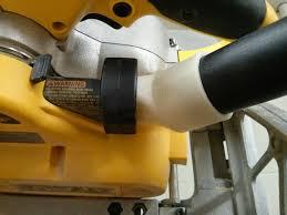 3d printed belt sander dust collector tech hobby blender