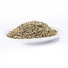 origan en cuisine origan origanum vulgare plante origan commun teainspiration