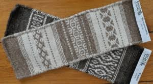 Caring For Wool Rugs Icelandic Natural Wool Woven Rug Hook U0026 Loom