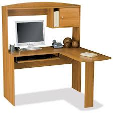 Flat Computer Desk Nova Computer Desk Computer Desks Prestige Standard Desk And