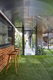 252 best interior design images on pinterest interior design