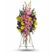 sympathy flowers funeral flowers rockcastles sympathy flowers
