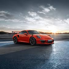 koenigsegg quant f porsche 911 gt3 rs 2016 cartype