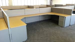Used Office Furniture Riverside Ca by Herman Miller Action Office Cubicles Mbk Office Discount Office