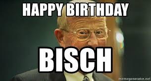 Lou Holtz Memes - happy birthday bisch lou holtz meme generator