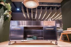 Kitchen Design Virtual by Virtual Kitchen Reality Ktchn Mag