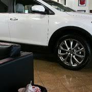 bmw orland park service zeigler bmw of orland park 29 reviews car dealers 11030 w