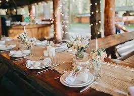 Wedding Venues In Riverside Ca Citrus Park Wedding U0026 Events Riverside Wedding Venue