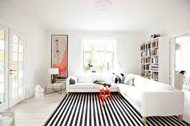 how to make your house look modern things you need to know before you start renovating your home