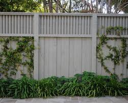 Privacy Fence Ideas For Backyard 83 Best Fences Images On Pinterest Backyard Ideas Garden And