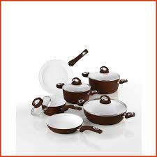 batterie cuisine ceramique batterie cuisine ceramique induction best of set de 10 pi ces vatel