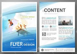 travel brochure template for students 19 travel brochure free psd ai vector eps format