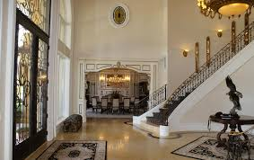 Beautiful Staircases by Beautiful Curved Staircases In California Luxury Stairs Gallery