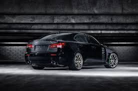 lexus isf exhaust australia lexus isf thoughts pics bodybuilding com forums