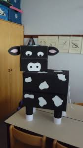 155 best koeien images on pinterest animals cow and the farm