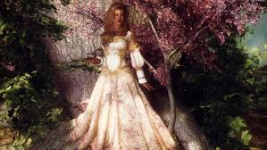 wedding dress skyrim skyrim nod nexus weddinf mods of skyrim skyrim and