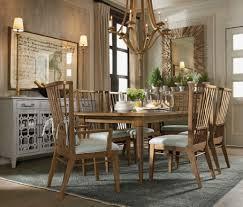 heritage dining room furniture drexel heritage dining room tables