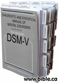Dsm 5 Desk Reference F80 F89 Pervasive And Specific Developmental Disorders Learning