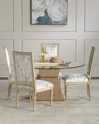 Country Style Dining Room Furniture Style Dining Room Furniture Classic And Country